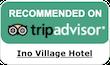 Ino Village Samos Trip Advisor